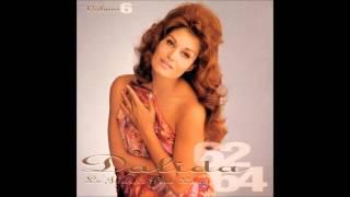 Dalida - Je m'endors dans tes bras [1996 remix]
