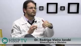 Saúde em foco - Parto humanizado [Bloco 1]