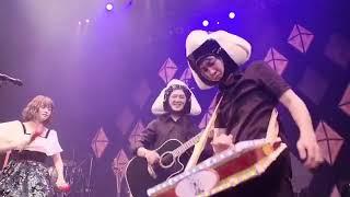 大原櫻子-おどるポンポコリン→頑張ったっていいんじゃない@ACCECHERRYBOX