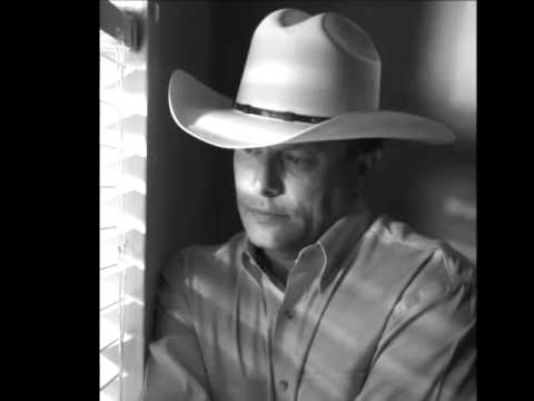 That's Where My Baby Feels At Home - George Strait