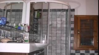 preview picture of video 'Appartamento in Vendita da Privato - vicolo del teatro 5, Fauglia'