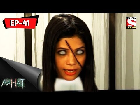 Download Aahat Episode 6 Part 2 Video 3GP Mp4 FLV HD Mp3 Download