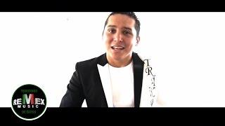 Doble Vida - Banda La Trakalosa  (Video)