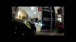 F430 Scuderia - KIMBEX Dream Cars