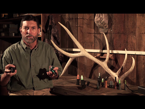Buy Hoochie Mama Elk Call Primos Hunting Just push the bellow for perfect cow elk sounds with that distinctive sliding note. buy hoochie mama elk call primos hunting