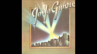 "Jo Jo Gunne ‎– ""So...Where's The Show?"" [1974] (full album vinyl rip)"