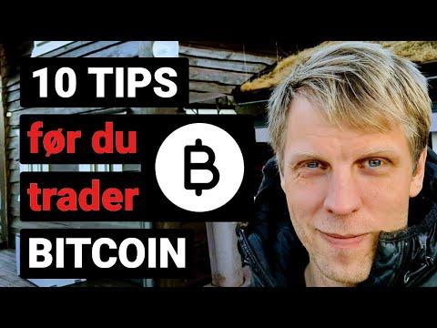Mi a pokol bitcoin