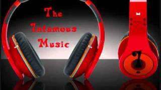 Yo Gotti - Look in da Mirror (Remix) - (Download) (featuring Wiz Khalifa J. Cole Wale)