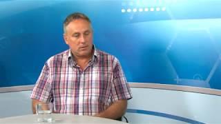 TV Budakalász / Fogadóóra / 2018.08.30.