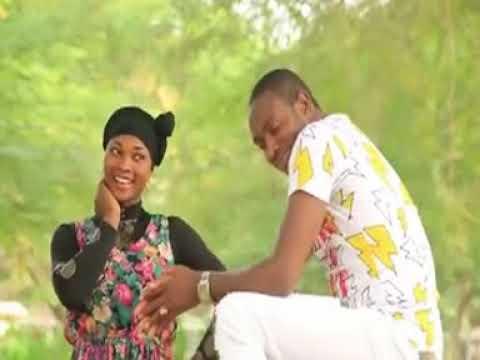 So daga fatar baki Hausa Song