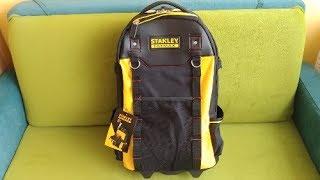 STANLEY 1-79-215 plecak monterski na narzędzia