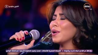 تحميل و مشاهدة شيري ستوديو - شيرين عبد الوهاب ورامي عياش يبدعون في الغناء لكوكب الشرق MP3