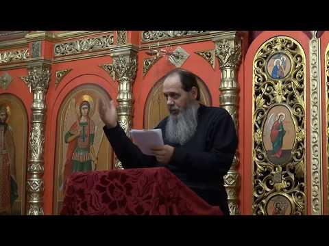 Молитвы серафима саровского к иконе умиление