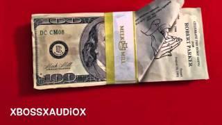 R.I.C.O.-Drake (Clean Version)
