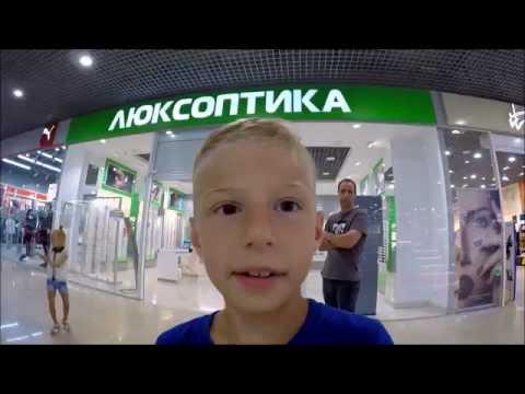 Лазерная коррекция зрения санкт-петербург цены