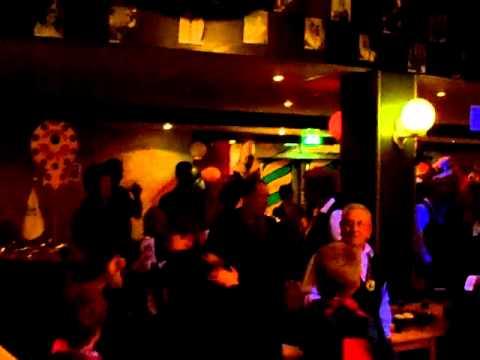De Bliekers 2011 Maashees : Carnavalsschlager de Bliekers