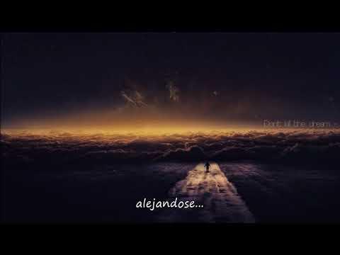 ELO - The Lights Go Down [Subtitulada al español]