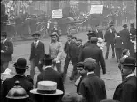 ºº Free Watch Electric Edwardians - The Lost Films of Mitchell & Kenyon
