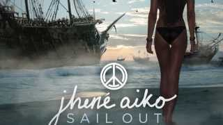 Stay Ready (What A Life)   Jhene Aiko Feat. Kendrick Lamar   Sail Out EP