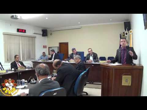 Tribuna Léo da Jk dia 25 de outubro de 2016