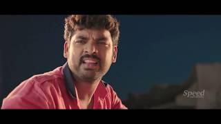 kaval tamil full movie 2016 | new tamil movie |tamil exclusive movie | latest movie new release 2016