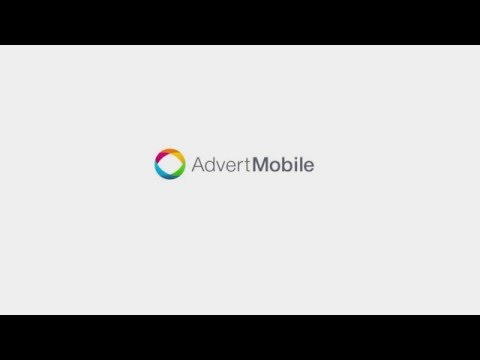 AdvertMobile