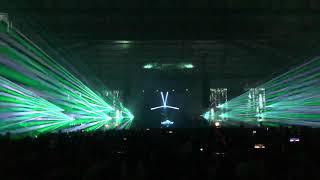 Saving Light - Hixxy (ft. HALIENE)