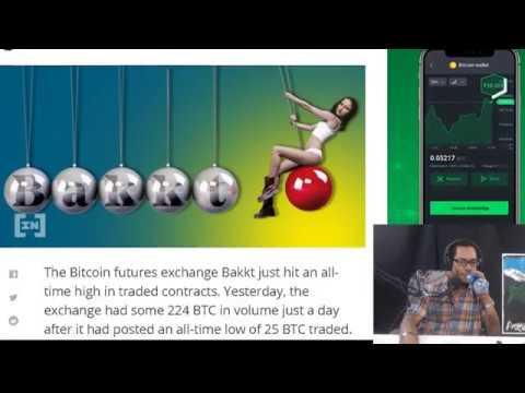 Ed felten bitcoin