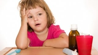 Детское здоровье - вся правда и ложь о прививках детям и как защитить ребёнка от эпидемий. Рецепты