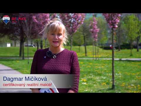 Video z << Prodej bytu 3+1, 74 m2, Brno >>