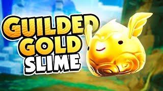 how to get gold gordo slime rancher - 免费在线视频最佳电影电视节目