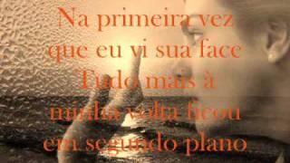 Brooke Fraser - Indelible ( Legenda Português Brasil)