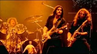 Motörhead - Motorhead (No Sleep 'til Hammersmith)