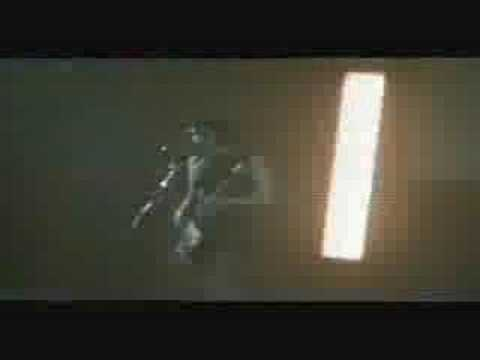 Placebo - Bruise Pristine 1997