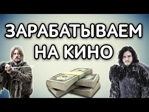 Какой бинарный брокер самый лучший в россии