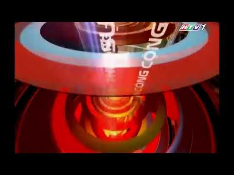 Xổ số kiến thiết TP.HCM || HTV1 || 12/10/2020