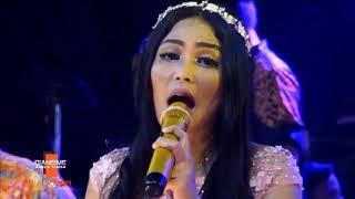 BIRUNYA CINTA Voc:Dian Anic Feat Bapak Dewan