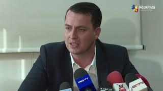 Alexandru Burghiu: Compania Temoenergetica Bucureşti va cere despăgubiri materiale ELCEN