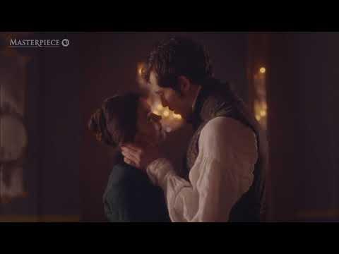 Victoria Season 2 (Promo 'The Queen Returns')