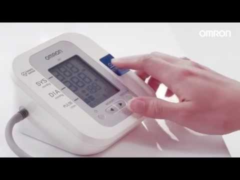 Inhibidores de la ECA para el alivio de la crisis hipertensiva