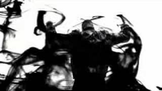 Chipmunk ft. Loick Essien - Beast