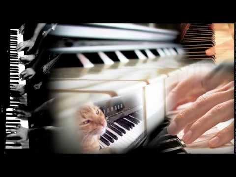 Omaggio Tribute al Pianoforte