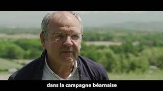 Beyrie-en-Béarn