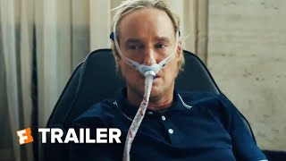 Bliss Trailer #1 (2021) | Movieclips Trailers by  Movieclips Trailers