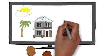 Уроки по программе VideoScribe. Рисованные презентации