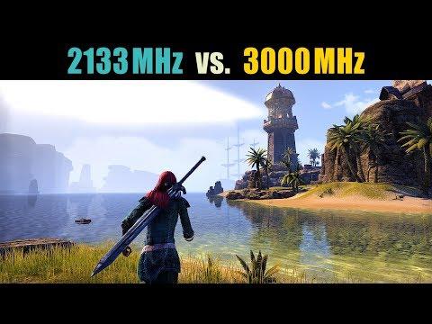 Low GPU / CPU usage  :: The Elder Scrolls Online English