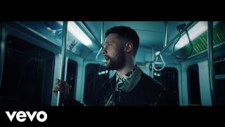 Naughty Boy, Calum Scott - Undo