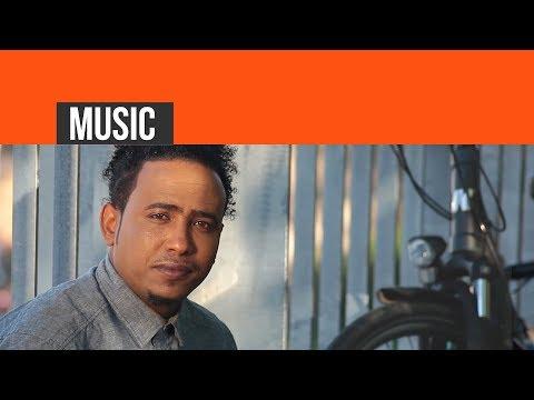 LYE.tv - Mhreteab Tesfazghi - Qrebni | ቅረብኒ - New Eritrean Music 2017