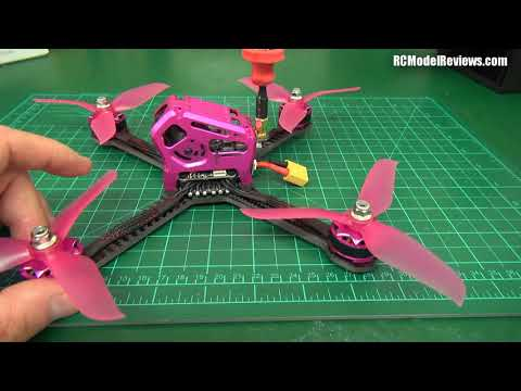 minireview-gt-220mm-fire-dancer-fpv-racing-drone-bnf-from-gearbestcom