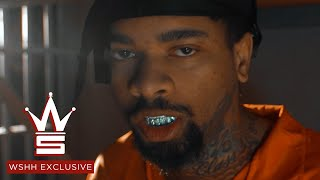 """Slimesito - """"Out On Bond"""" (Official Music Video - WSHH Exclusive)"""